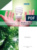 SenderoEnergéticoALC.pdf