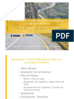 Presentacion Trimble_Jornada_GNSS_ALICANTE_20160308.pdf