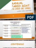 MANUAL TARIFARIO SOAT.pdf