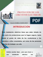 4 secion Sistemas de protección.pptx