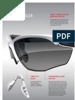 BDC-BIKE katalog - Alpina Okulary