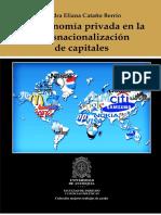 CatañoSandra_2010_AutonomiaPrivadaTransnacionalizacion