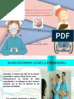 324690348-Bases-Filosoficas-de-La-Enfermeria