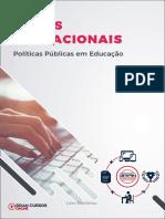 35077545-politicas-publicas-em-educacao