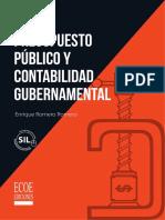 Presupuesto-público-y-contabilidad-gubernamental-6ta-Edición