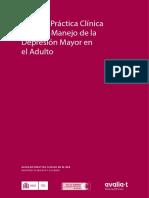102772818-Manejo-de-La-Depresion-en-Adultos-Psiquiatria-Clinica2.pdf