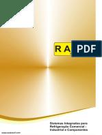 Catálogo RAC Brasil 2020