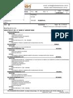 PROPOSTA COMERCIAL PTC 116