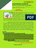Primaria_Texticón 7_el puma y el zorro (castellano) (7)