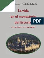 Vida en el Monasterio del Escorial (2 Edicion).pdf
