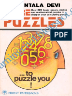 Puzzles ( PDFDrive.com ).pdf