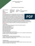 quimica (Autoguardado).docx