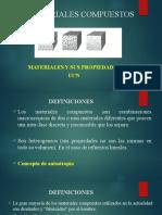 PRESENTACION_MATERIALES_COMPUESTOS