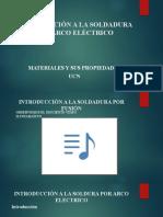 INTRODUCCION_A_LA_SOLDADURA