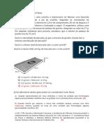 Atividade Avaliativa de Física.docx