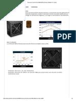 Deepcool Fuente Poder 500W 80Plus Bronze DA500 _ PC Factory.pdf
