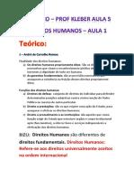 REVISAÇO 5