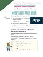 GUÍA Multiplicando números más grandes G 3-1.pdf