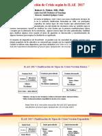 Clasificacion-ILAE-2017.pptx