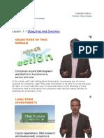 z2tOLeu-SbSrTi3rvhm01Q_99feb584a81f456684a932a4985964f4_Corporate-Finance-Modue-2.pdf