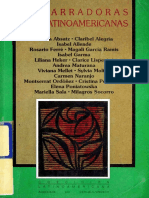 17 narradoras latinoamericanas.pdf