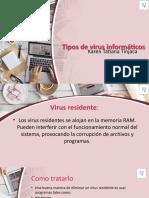 Tipos de Virus.pptx