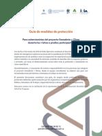 Guia_medidas_de_protección_Covid_19