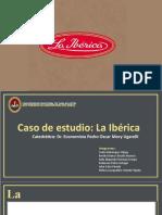 Trabajo_Ibérica.pptx