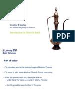 10-01-21 Islamic Finance_vs branded