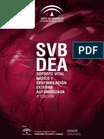 SVB-DEA-Soporte-Vital-Básico-y-Desfibrilación-Externa-Automatizada1