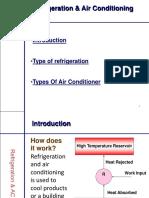extracted_refrigerationandairconditioningppt-160712153016