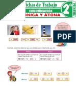 Sílaba-tónica-y-átona-para-Segundo-Grado-de-Primaria.pdf