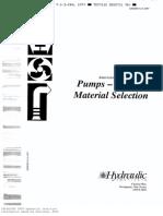 ANSI HI 9.3.3-1997.pdf