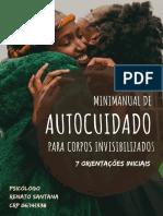 Minimanual de Autocuidado.pdf