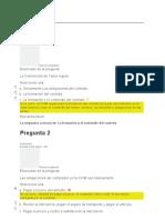 Evaluacion-U2 asturias.docx