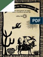 e-book-o-cordel-do-brasi-caboco-enriquecendo-as-aulas-com-a-literatura-do-sertao