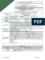 renderPDF.php.pdf
