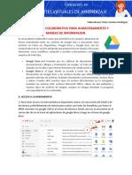 renderPDF.php herramientas julio 28 2020.pdf