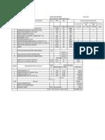 Movilizacion y Desmovilizacion.pdf