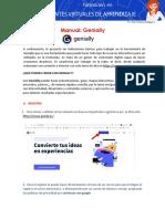 renderPDF.phpgenialy 2020.pdf