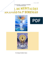 MANUAL_DE_MEDITAÇÕES
