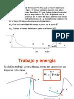 problema energia