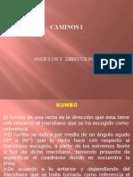 @Problema desarrollados