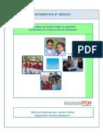 Docente_8_Ecuaciones_en_la_resolucion_de_problemas