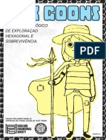 Hex Goons 0.2.pdf