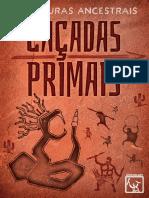 Caçadas_digital.pdf