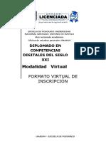 FORMATO DE INSCRIPCION DEL DIPLOMADO B (1).docx