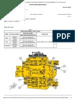 VALVULA DE ALIVIO DE LINEA - PROBAR Y AJUSTAR.pdf