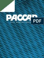 NASDAQ_PCAR_2007