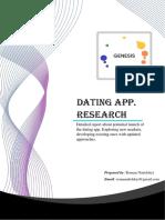 Roman Nadolskyi_Research paper